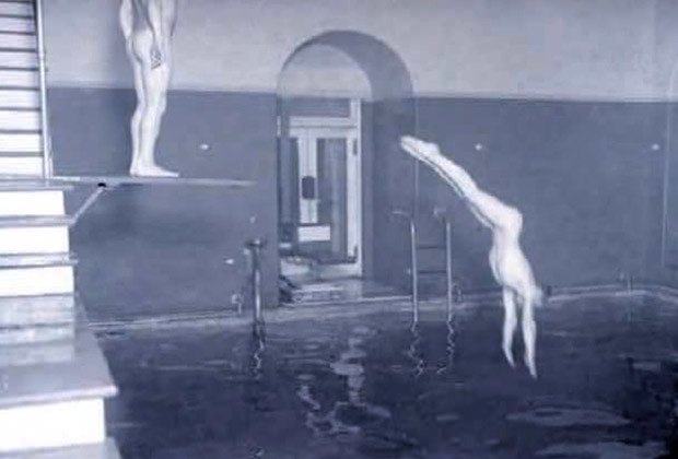 YMCA Nude Swimming_02