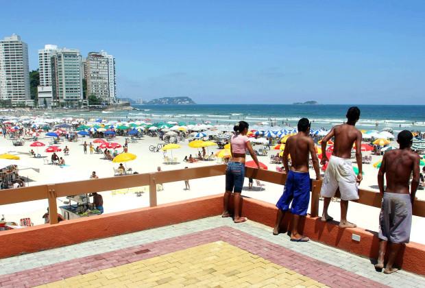 Mob Justice In Brazil 02