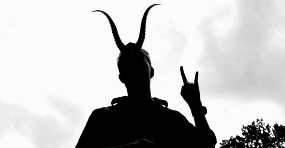 The Satanic Temple, Now Wooing Kids and Moms
