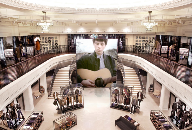 Shopping Future_06