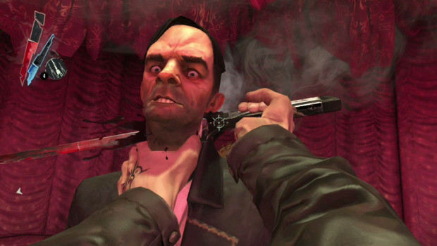 Video Games For Prisoners Dishonored 06