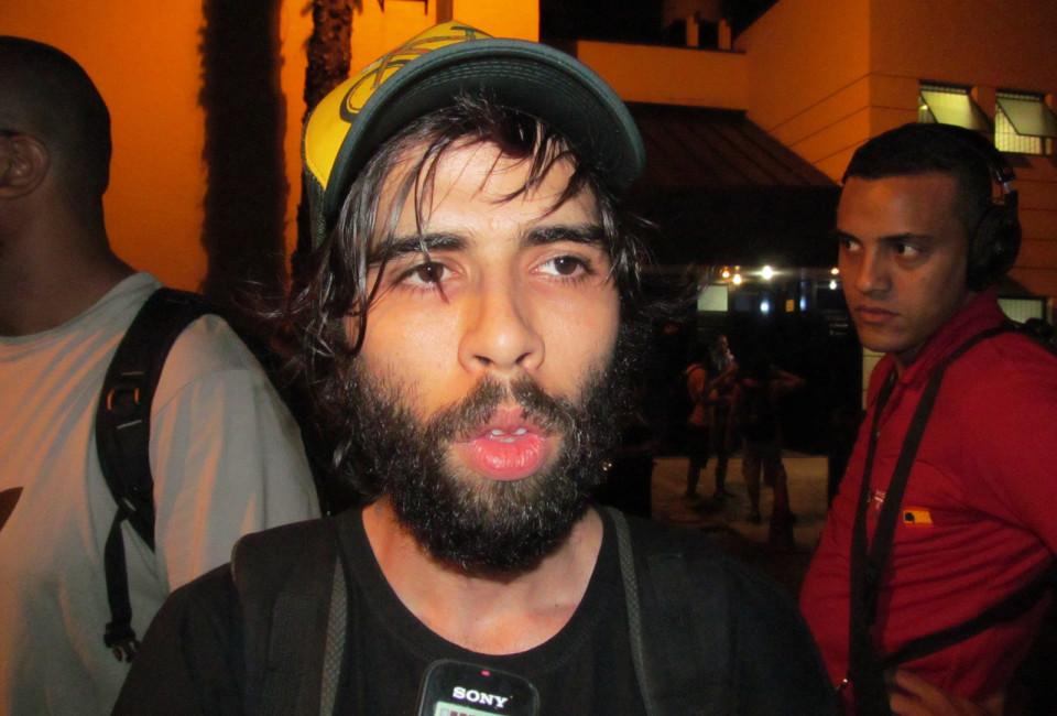 Brazil Protests_06