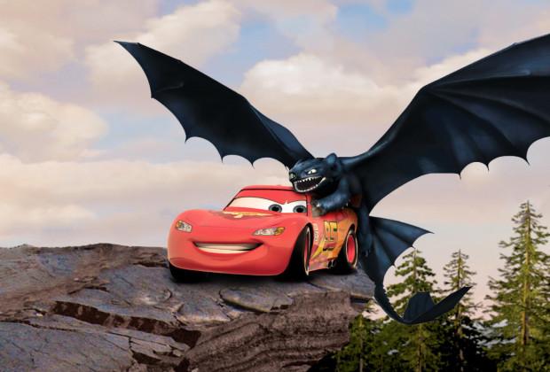 Dragon Car Sex_03