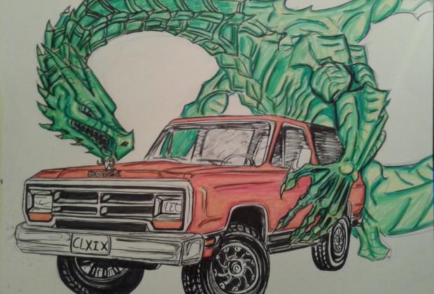 Dragon Car Sex_04