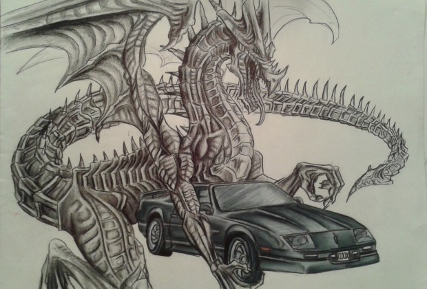 Dragon Car Sex_05
