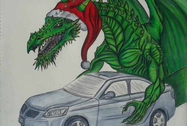 Dragon Car Sex_06