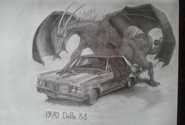 Dragon Car Sex_12