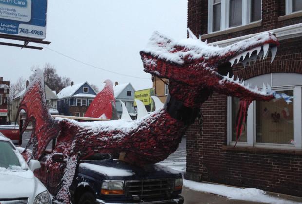 Dragon Car Sex_14
