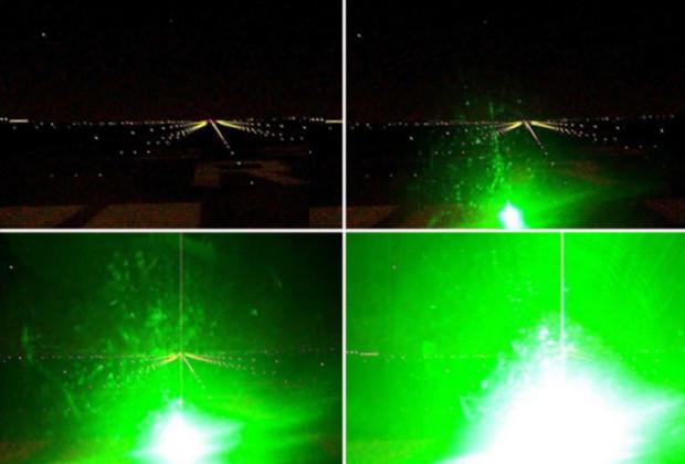 Laser Pointer Plane_01