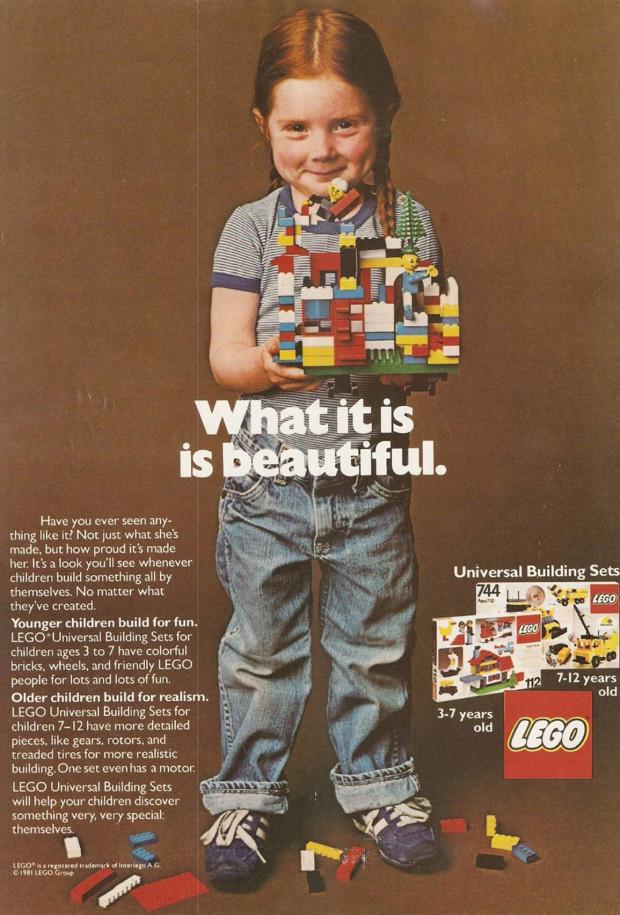 Lego Gender Bias 14