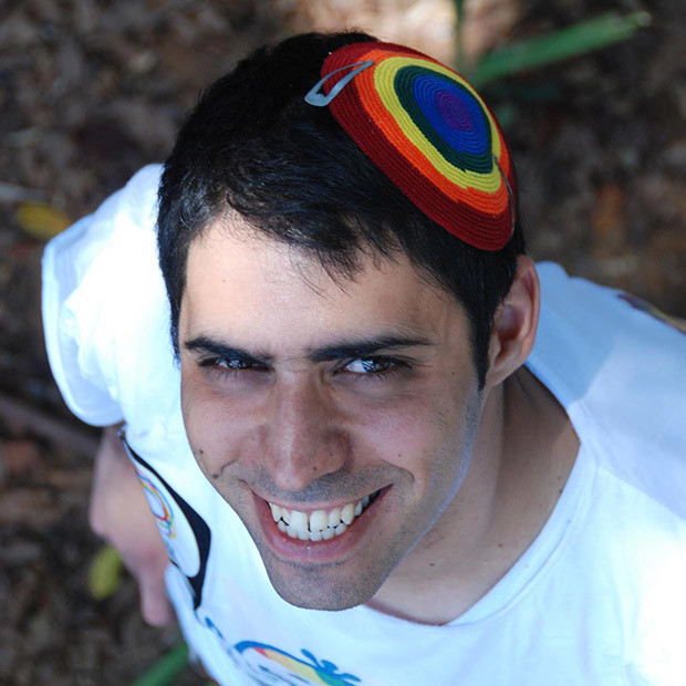 Religious Gay Israel_02