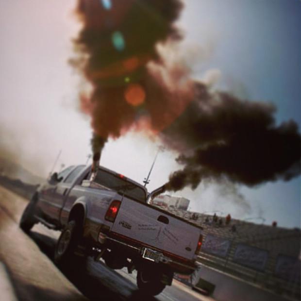 Rollin Coal 05