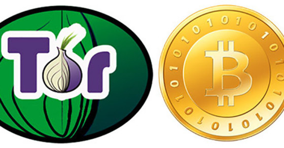 How Do You Get More People to Actually Use Tor? Pay Them