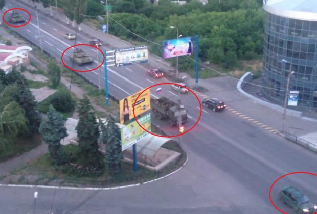 Ukraine Border Wall 02