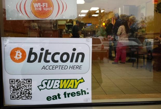 subwaybitcoin