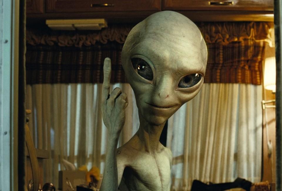 Alien_dirt_002