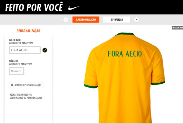 Brazil_jersey_004