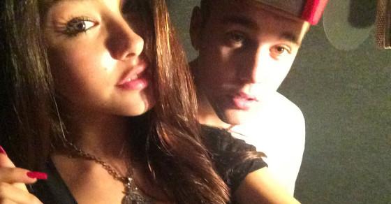How Justin Bieber's Selfie App Became Insanely Popular Overnight