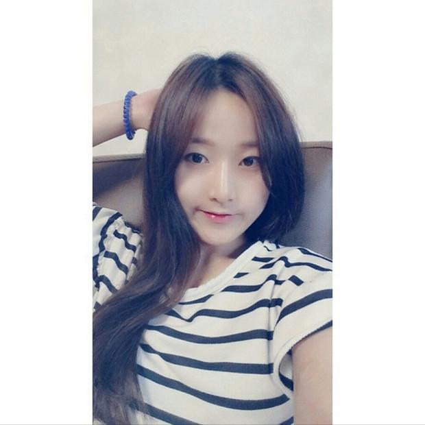 Selfie_0010
