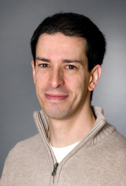 Student Loans Josh Cohen