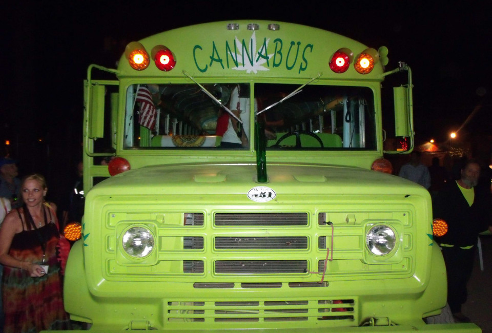 Weed Eco Tour_06