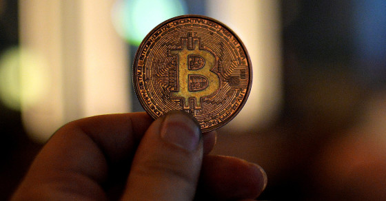 Could Bitcoin Fund Jihadi Fighters?