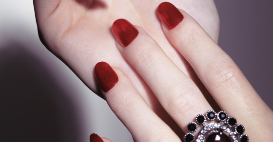 New Nail Polish Can Detect Date Rape Drugs in Your Drink