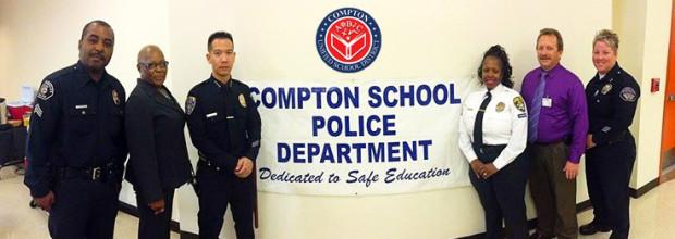 AR-15-Compton-Schools-004