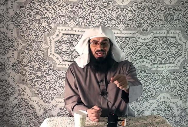 Ahmad Musai Jibril New