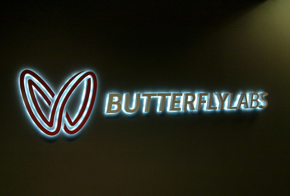 Butterfly labs_03
