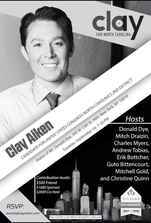Clay Aiken Profile_01