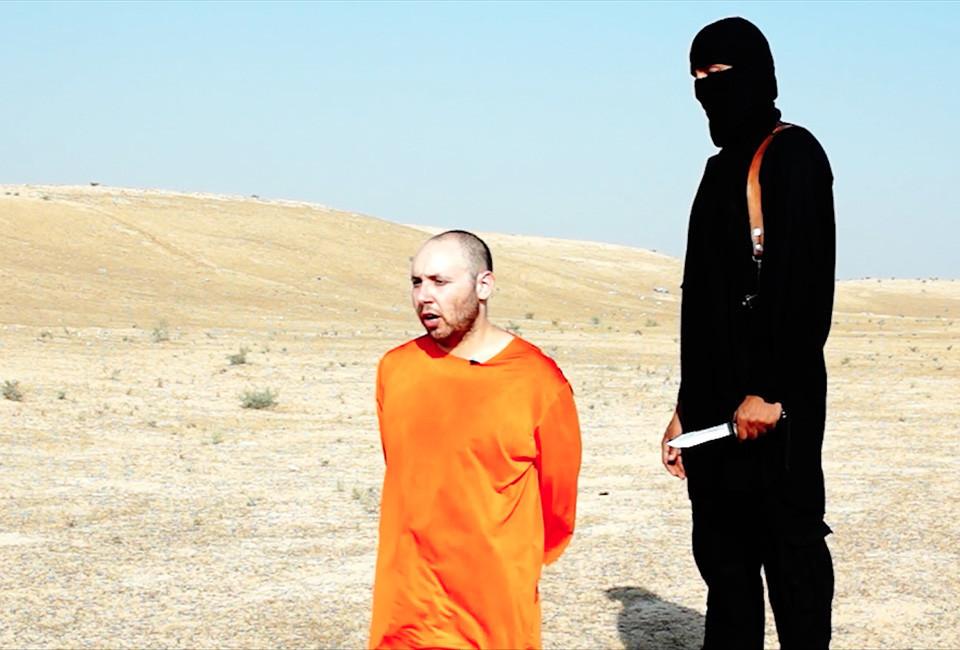 [Image: ISIS-Blogger_0693904868.jpg]