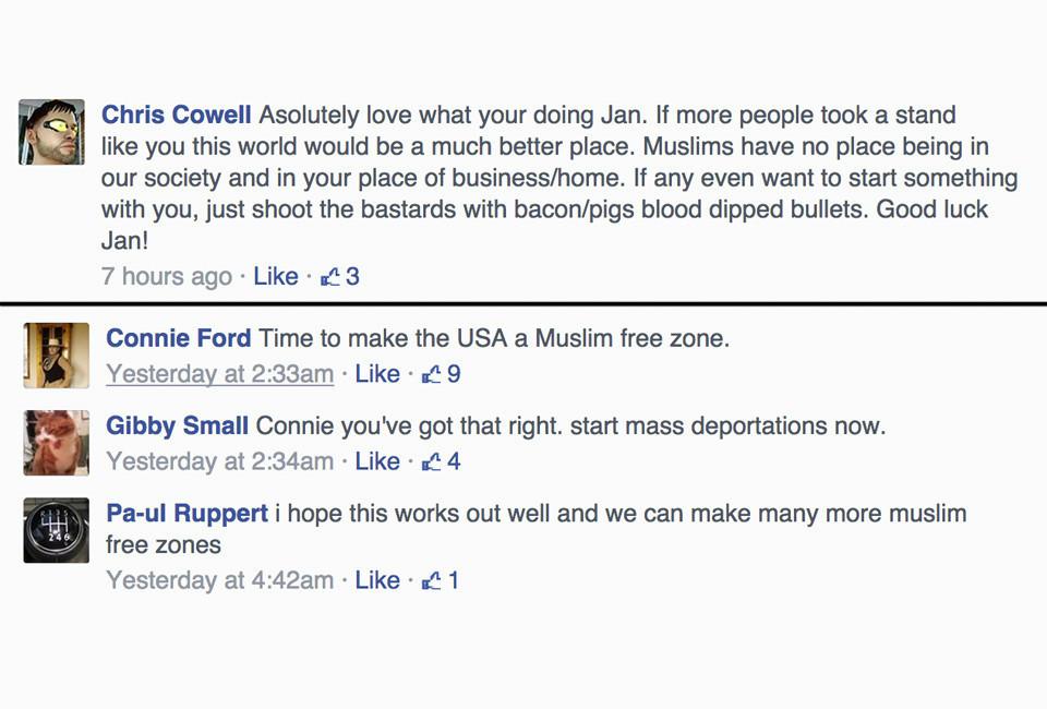 Muslim Free Zones 003