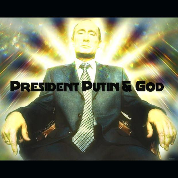 Putin God_02