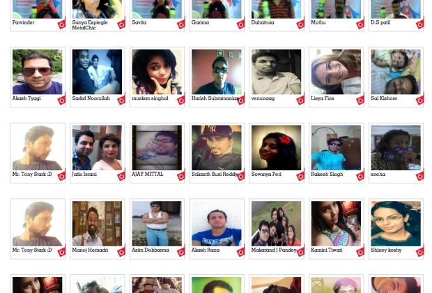 Screen Shot 2014 09 29 at 2.34.05 PM