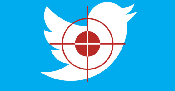 ISIS Tweets Call for Assassination of Twitter Employees