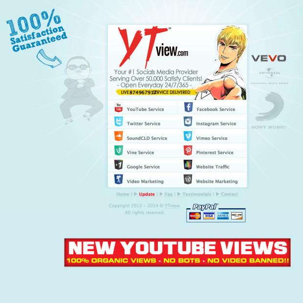 buying youtube views 003