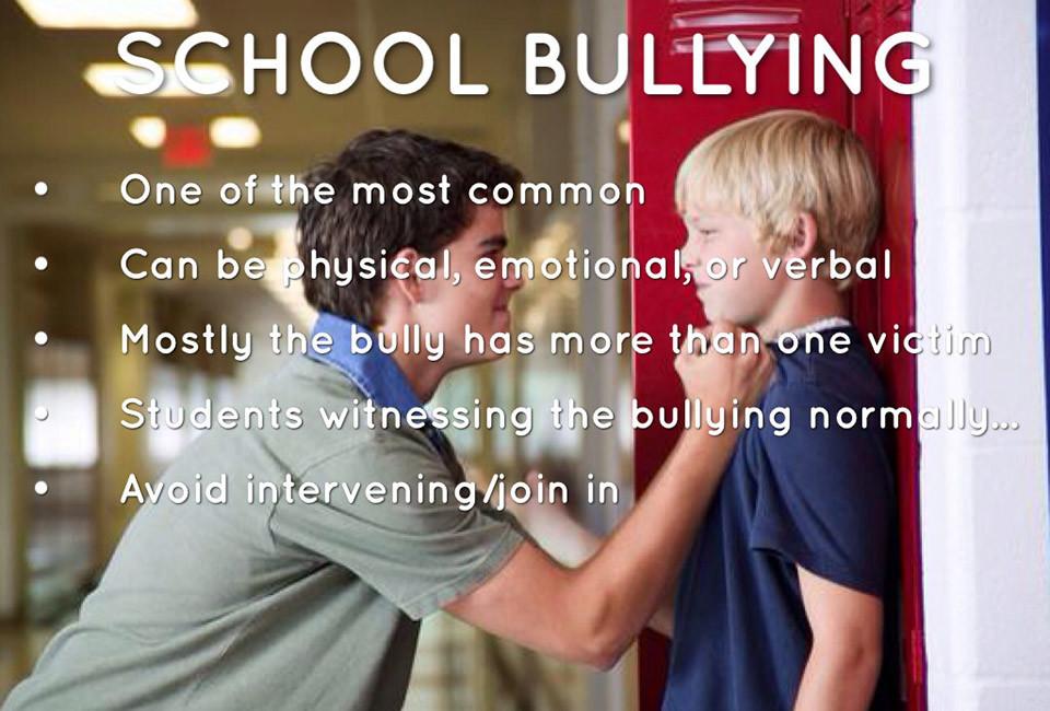 Bullying_001