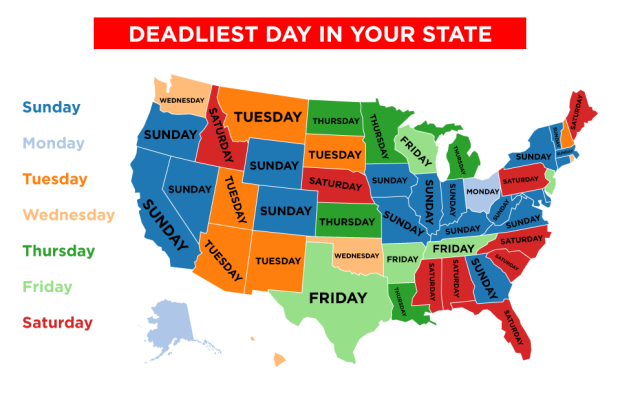 DeadliestDay.pt1_.r2