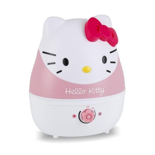 HK Humidifier
