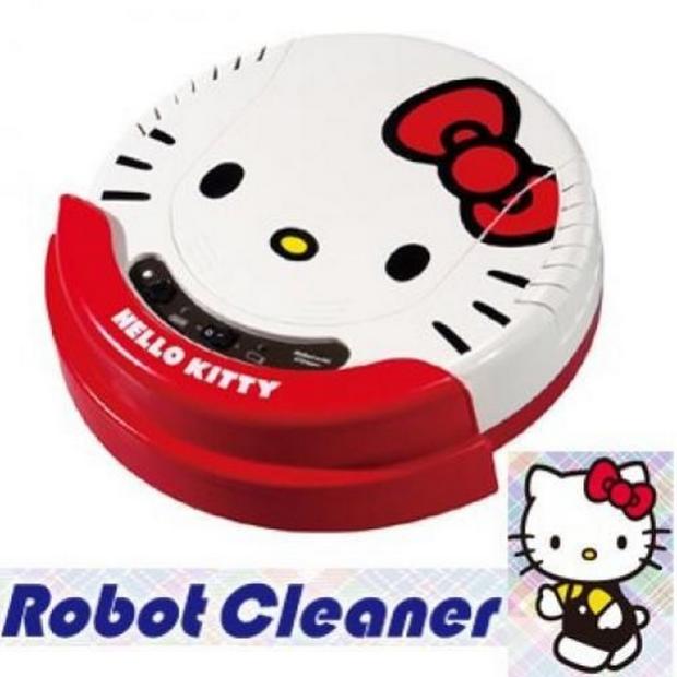 HK Roomba2