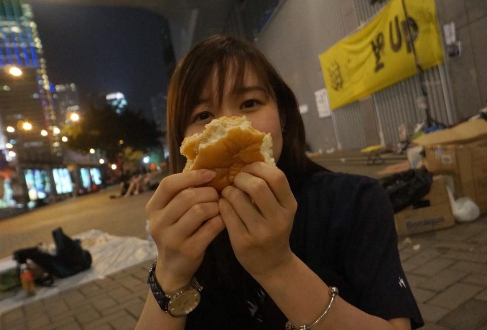 Hong Kong McDonalds_01