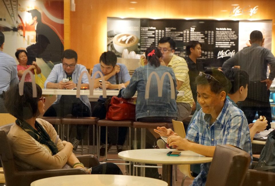 Hong Kong McDonalds_03