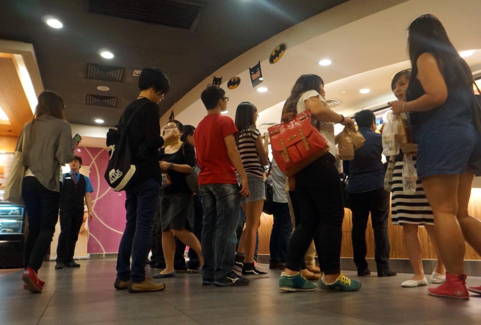 Hong Kong McDonalds_04