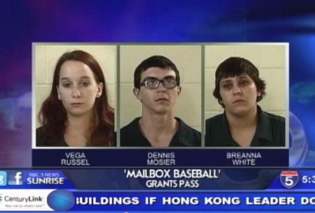 Mailbox Baseball 002
