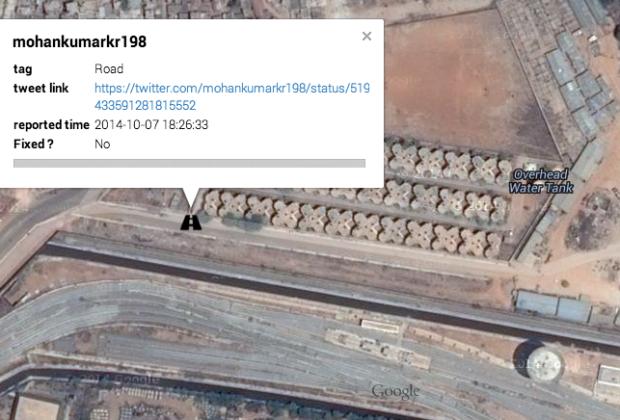 Screen Shot 2014 10 23 at 9.57.49 AM