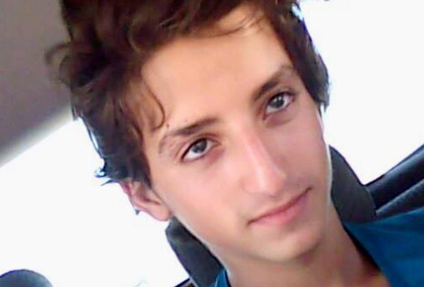 TUNISIA JIHAD 08