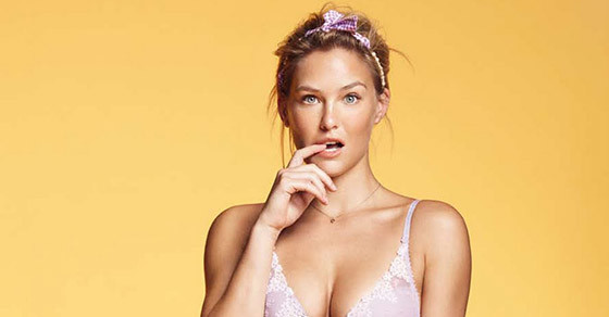 Did Israel Publicly Disclose Bar Refaeli's Phone Number?