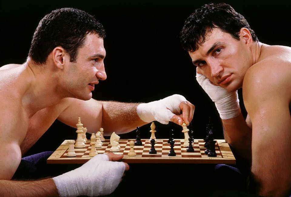 Chessboxing Global_04