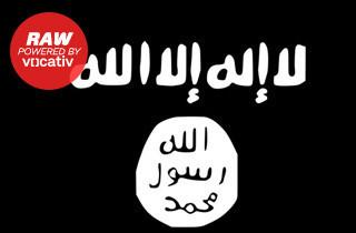 ISISFlag320 210